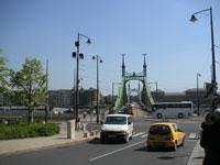 エルジェーベト橋