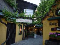 バッハヘンゲル