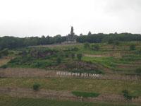 ゲルマニア像