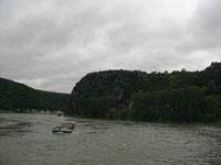 ローレライの丘