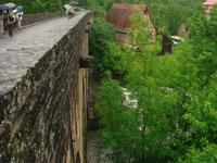 ドッペル橋